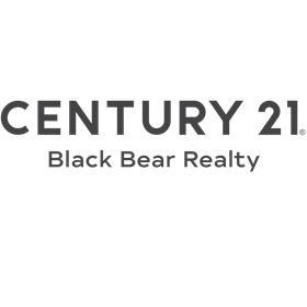 Real Estate Young Harris Georgia Century 21 Black Bear Realty
